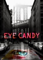 Eye Candy Temporada 1 audio espa�ol
