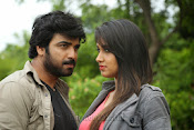 Q Premaku Chavuku Movie stills-thumbnail-7