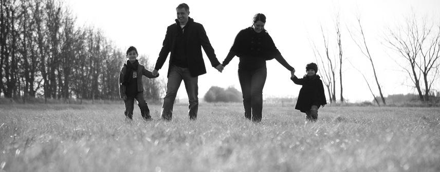 Baumung Family