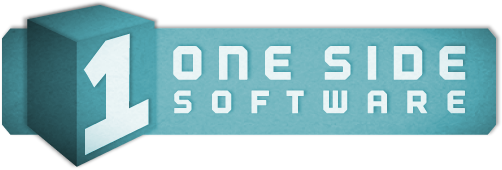 One Side Software