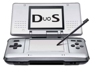 Working Ds Emulator