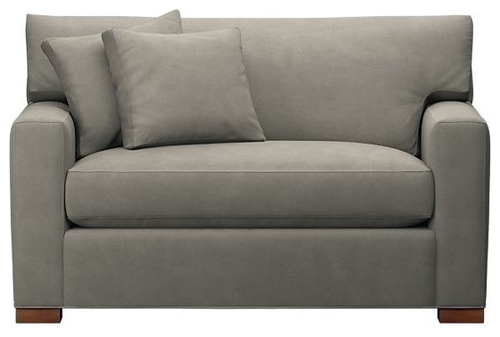 Sofa Bed Twin Size