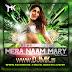 Mera Naam Mary - Brothers - (Remix) - DJ MK