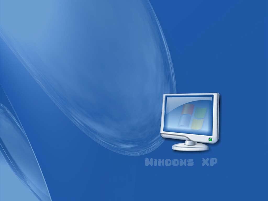 http://2.bp.blogspot.com/-1F8qE1jYtVA/T1C0n8P_VJI/AAAAAAAABqs/kHCLVVUwq9g/s1600/xpmonitor.jpg