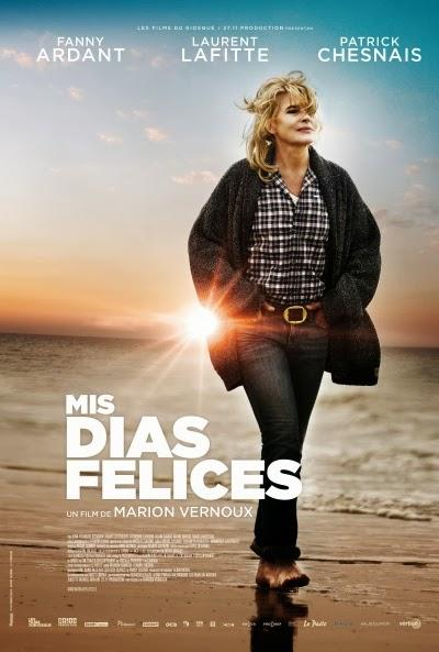 Mis días felices (2013)