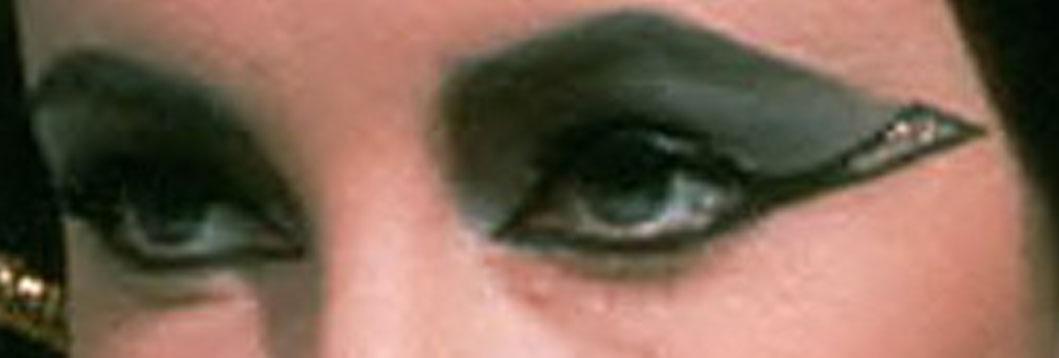 Neka oči govore - Page 4 Cleo+eyes2