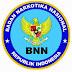 Loker Terbaru BNN Tingkat SMA D3 Tahun 2015