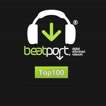 Beatport_August_2012_Top100_Downloads