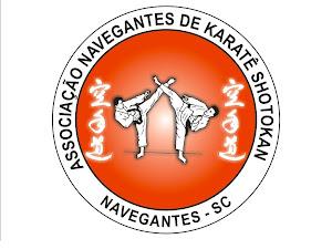 Associação Navegantes de Karatê Shotokan