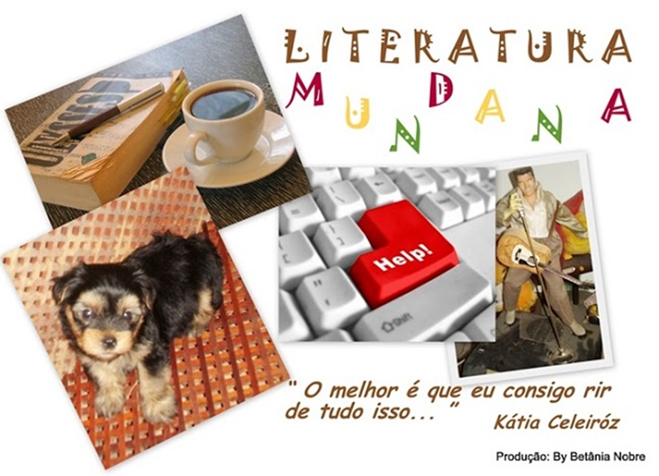 Literatura Mundana
