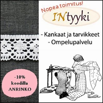 http://intyyki.fi/