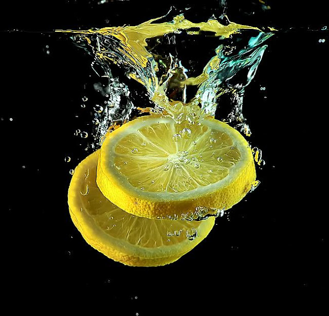 lemon-λεμόνι-καρκίνος