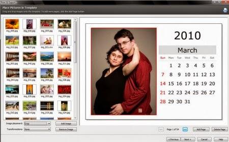 Download Zoner Photo Studio