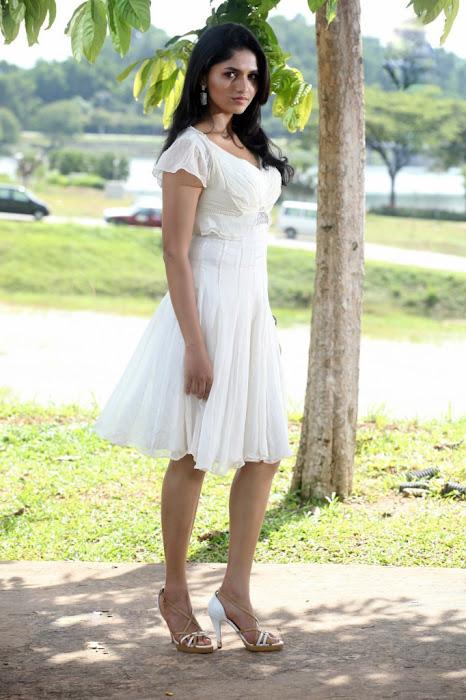sunaina latest photos
