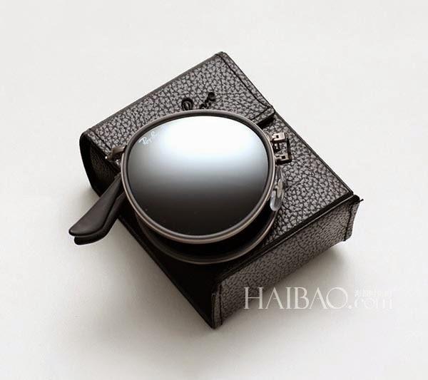 ray ban sale uk o75i  Cheap Ray Bans Sunglasses Sale Ray Ban庐 Sunglasses  Official UK Stockist