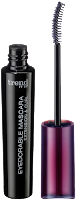 Preview: Die neue dm-Marke trend IT UP - Eyedorable Mascara Extension & Curl - www.annitschkasblog.de