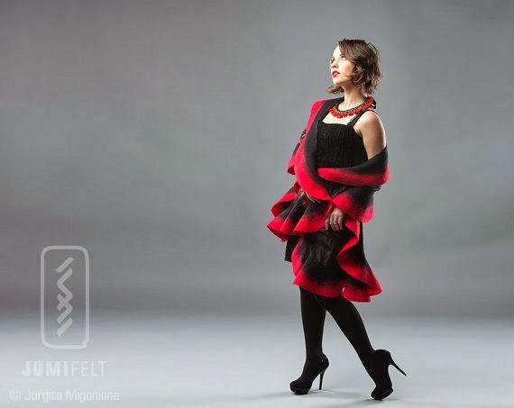 https://www.etsy.com/listing/177682580/red-felted-scarf-wavy-ruffled-shawl?ref=favs_view_1