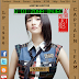 Download Inject TSEL SATURA (tm) Kinal JKT48 V.1