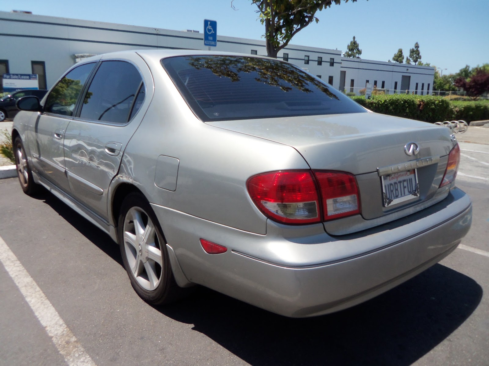 Auto body collision repair car paint in fremont hayward union city after vanachro Images
