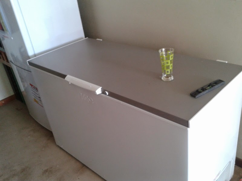 Deep freezer price in nigeria lg chest samsung scanfrost haier thermocool ignis - Choosing right freezer ...
