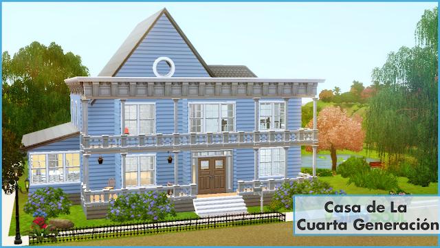 [Descarga]Casa de la cuarta generacion Casa+Cuarta+Generaci%C3%B3n+D