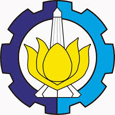 Logo Prodistik
