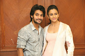 Rough movie audio success meet-thumbnail-8