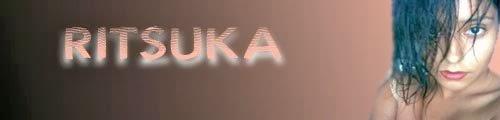 Ritsuka Kitsune