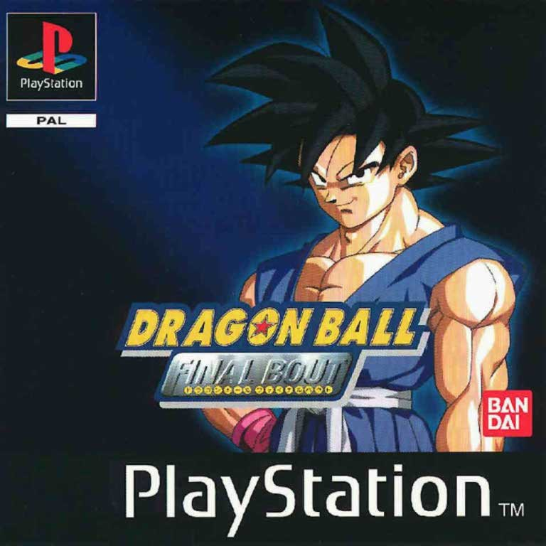 http://2.bp.blogspot.com/-1FM7dP7s1_4/To2rNSxFdlI/AAAAAAAAAT8/cQeHxojKkfA/s1600/Dragon_Ball_Final_Bout__PAL__PSX_FRONT.jpg