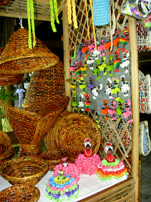artesanato-bahia-brasil-jornal-litoral norte-palha