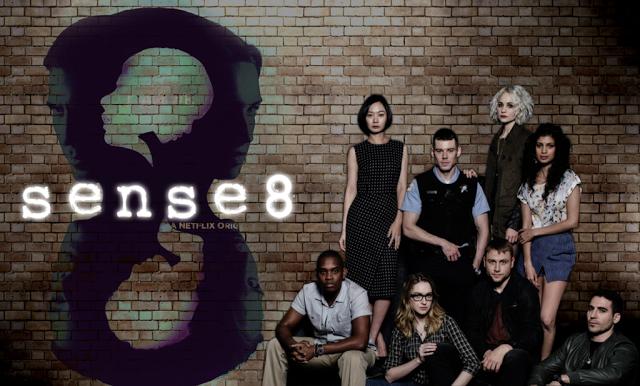sense8-série-blog-postagemcoletiva