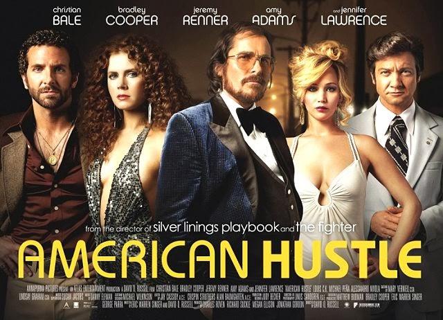american-hustle-recensioni-stampa-web