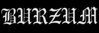 http://www.atr-music.com/search/label/BURZUM