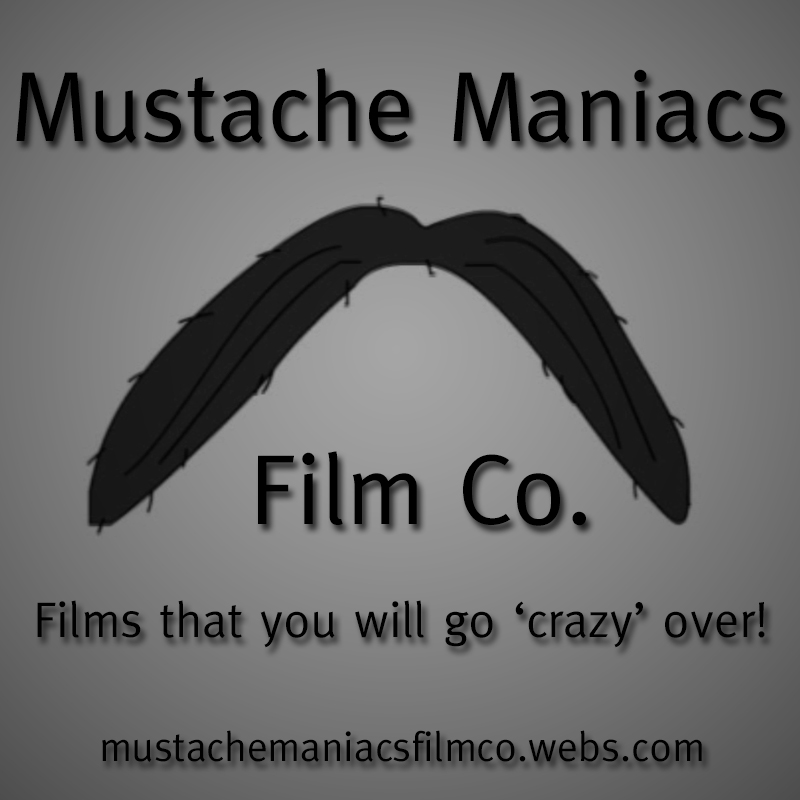 Mustache Maniacs Film Co. Press Room