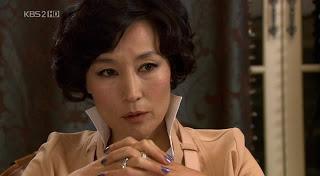 drama korea terbaru heirs, kisahromance