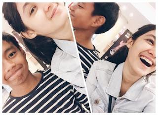 Kumpulan Foto Cantik Cut Syifa