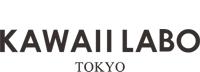 KAWAIILABO TOKYO -カワイイ ラボ- by Junko Suzuki
