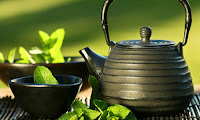 How to Prepare Green Tea