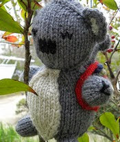 http://www.ravelry.com/patterns/library/katie-koala