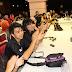 #JelajahAnkMsiaSabah Berakhir Di Kota Kinabalu