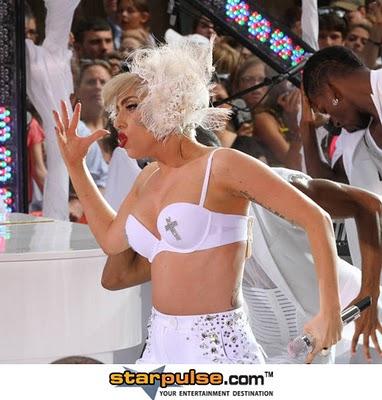 lady gaga hot wallpaper. lady gaga wallpapers,free lady