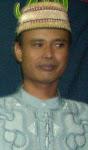 Ust. Drs. Roehan Ustman