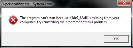 Mengatasi Beberapa Masalah yang Ada Pada Game 4