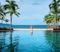 Furama Resort Danang - Pilihan Hotel di Vietnam