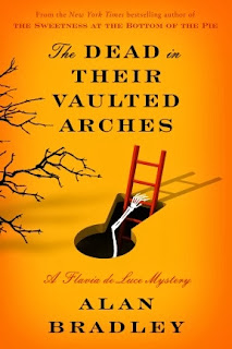 https://www.goodreads.com/book/show/7292842-the-dead-in-their-vaulted-arches?from_search=true