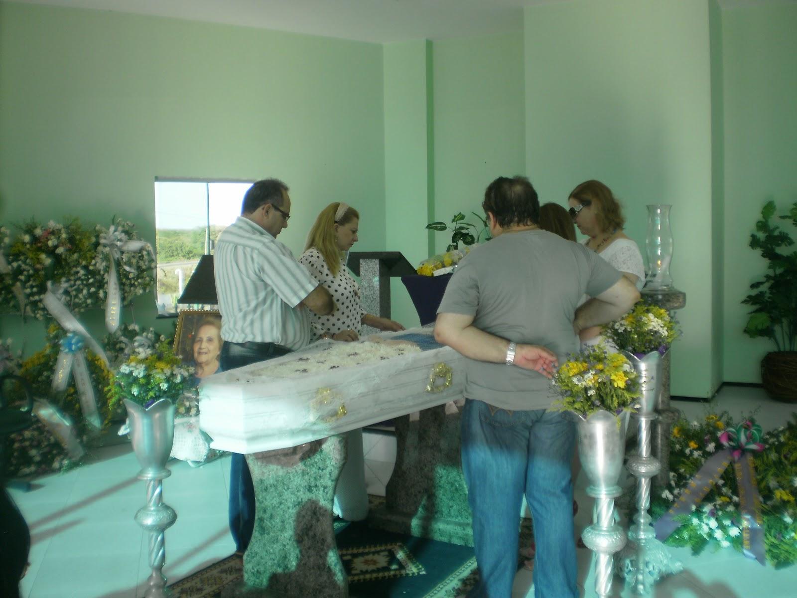 Arteiro Ferreira~ Fotos Cemiterio Jardim Da Paz