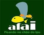 Associação dos Filhos e Amigos do Ipu