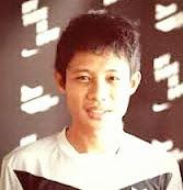 FOTO GANTENG EVAN DIMAS KAPTEN TIMNAS INDONESIA U-19