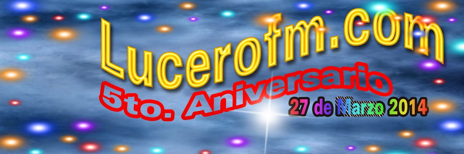 Lucerofm