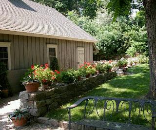 Modern Garden Design on New Home Designs Latest   Modern Homes Beautiful Garden Designs Ideas